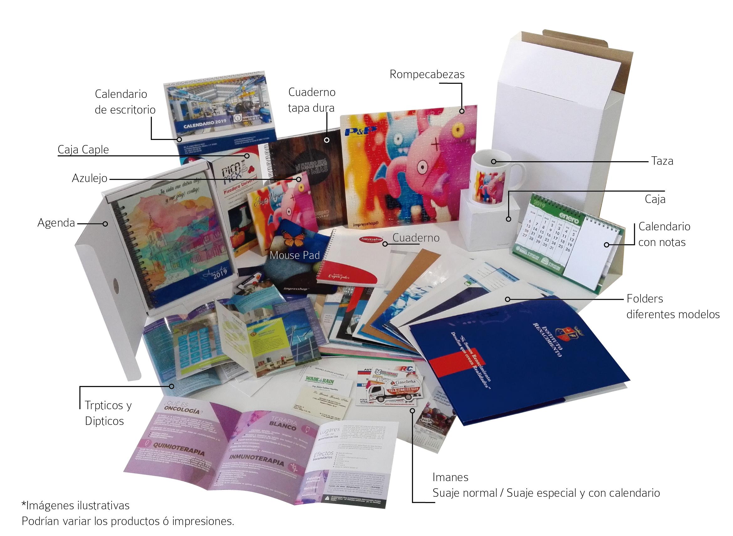 Foto Kit de muestras fondo blanco-01
