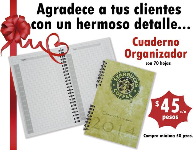 Flyer-Agenda