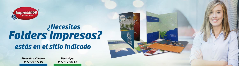 Bienvenido(a) a la Imprenta Online más segura y confiable del País. 6f4aee0a99142